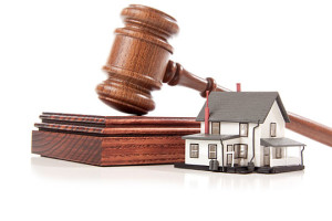 Kraya Certificate in Kerala Land Registration Law