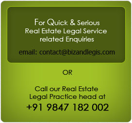 Document Drafting Legal Document Drafting Service - Real estate legal documents