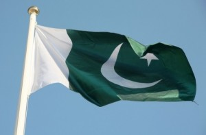 Pakistan-flag