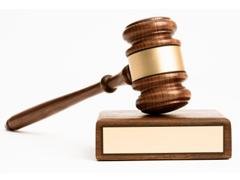 law-news