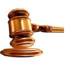 Legal Aid Bill