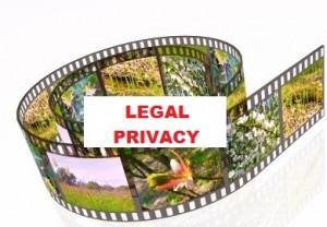 Privacy Legal Case