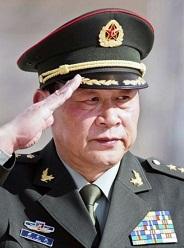 Liang Guanglie