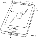 apple patent case