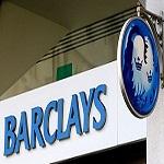 Barclays legal
