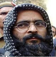Afzal-Guru-execution
