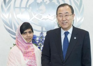 malala-at-United-Nations
