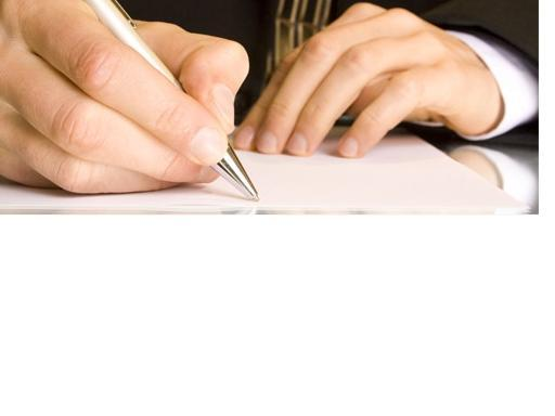 Legal Documents Online - Drafting legal documents